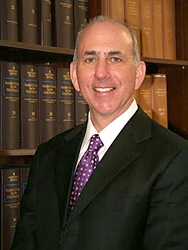 Douglas Spector, Esq.
